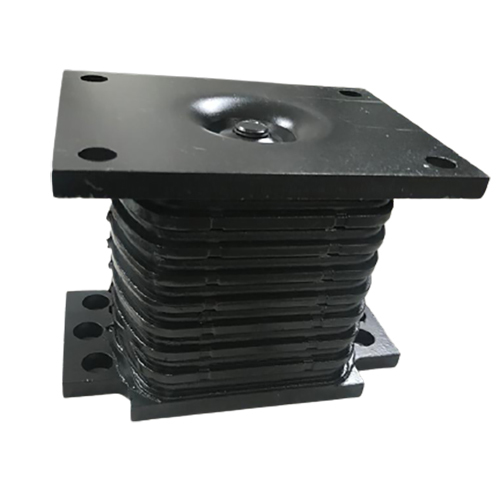 Spring Mounting (Rubber)  FMX440/460 1629553/20390836 (VOLVO)