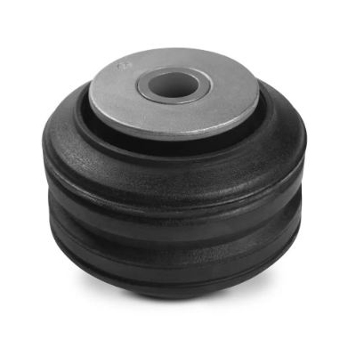 Cabin Mounting (Rubber) FMX440/460 20390840 (VOLVO)