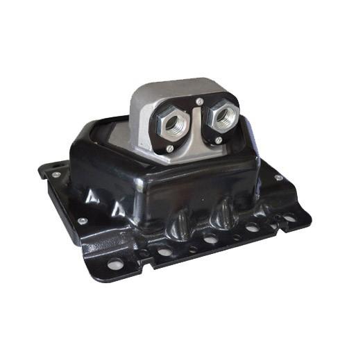 Rubber Engine Mounting O/M 20499470 (V)