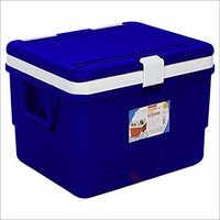 Aristo 14 Liter Plastic Ice Box