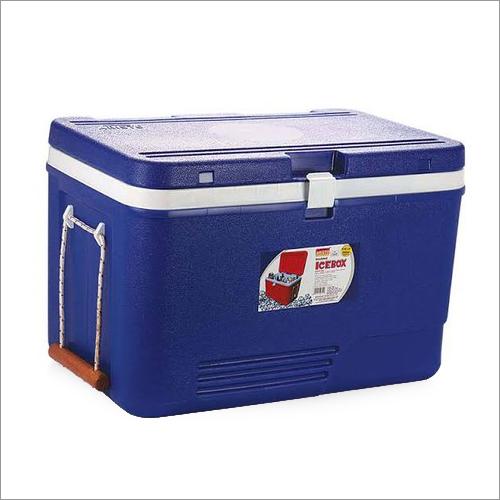 Aristo 110 Liter Plastic Ice Box