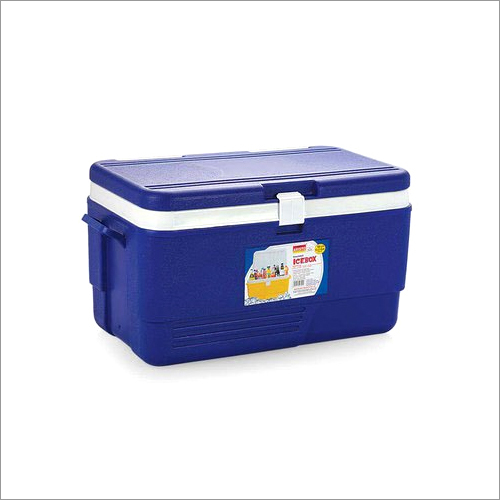 Aristo 50 Liter Plastic Ice Box