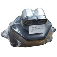 Rubber Engine Mounting Rear NM FMX 440/460 21416525 (VOLVO)