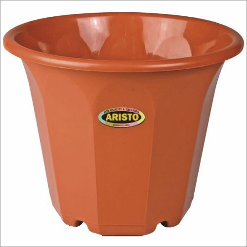 Aristo Rainbow Decorative Planter