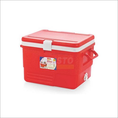 Aristo Insulated Ice Box
