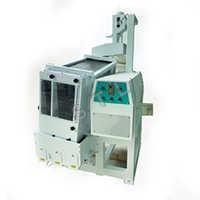 STCZ Series Single Body Gravity Paddy Separator