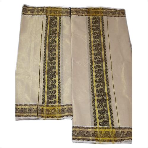 Setu Mundu Kerala Saree