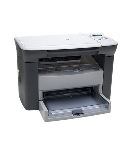 HP LaserJet M1005 Multifunction Printer