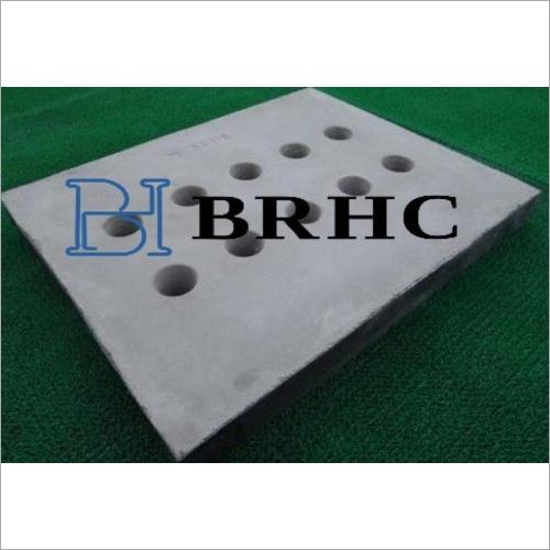 Steel Fiber Reinforced Concrete Full Floor (Rectangular) RCC Drain Cover