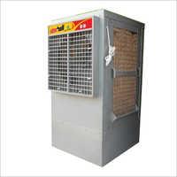 Alfa 14 Metal Fresh Air Cooler