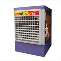Alfa 12 Metal Fresh Air Coolers