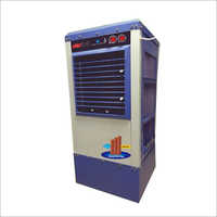 IT-500 Metal Fresh Air Coolers