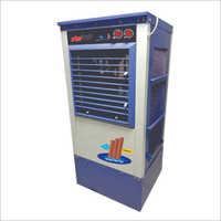 IT 300 Metal Fresh Air Coolers