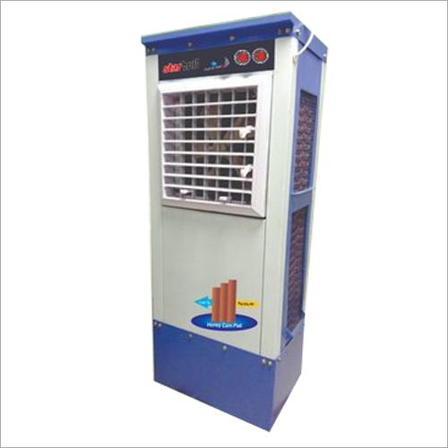IT 500 Metal Fresh Air Cooler