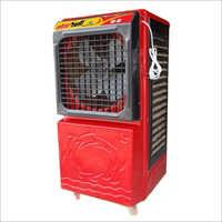 Star 17 Fiber Fresh Portable Air Cooler