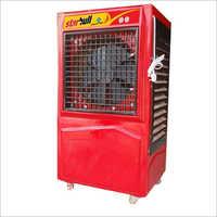Star 11 Fiber Fresh Air Cooler