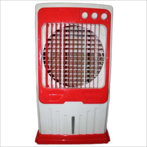 Plastic Air Cooler Body
