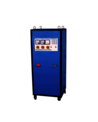 500 KVA Servo Voltage Stabilizer 3 Phase - Air Cooled