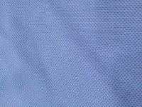 Polyester Crown 2-way Lycra Fabric