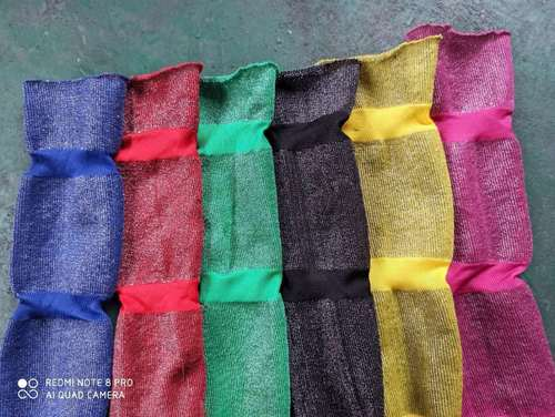 ss fabric material
