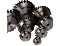 Pinion Sprocket