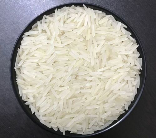 1509 Parboiled Rice