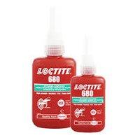 Food Grade NSF Loctite Retaining Compound
