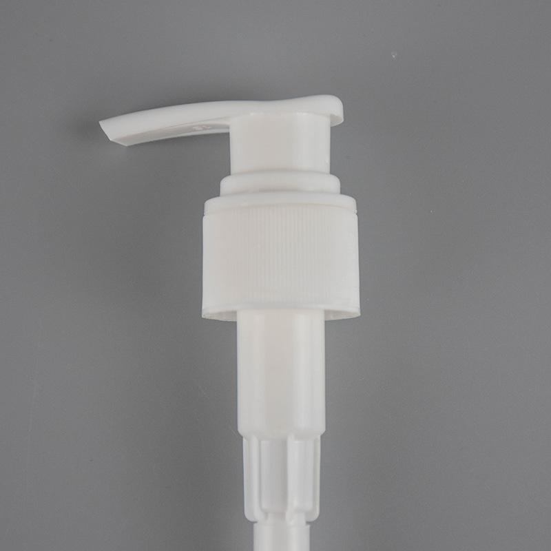 28mm Lotion Pump