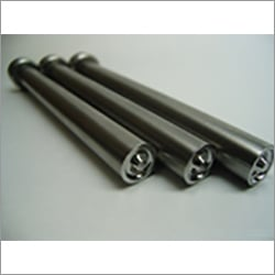 Punch Pin Made By Tungsten Carbide