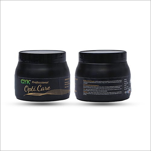 Optic Care Cream
