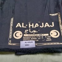 Al – Hajaj