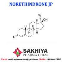 Norethisterone / Norethindrone