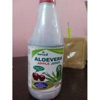 Aloe Applie Juice
