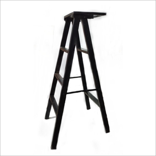 MS Folding Ladder