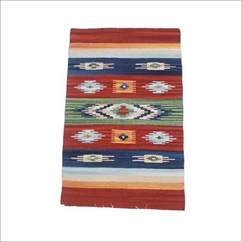 Handmade Cotton Rugs