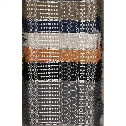 Handmade Fancy Rugs