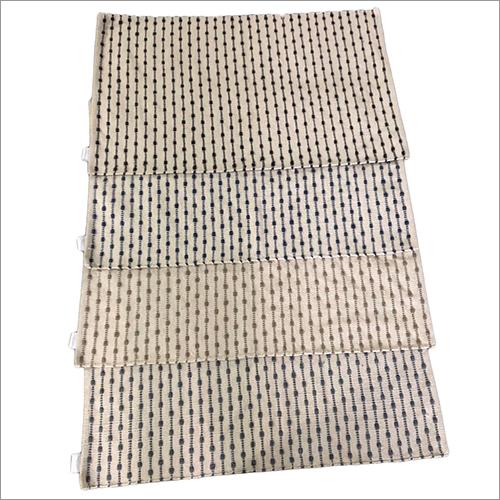 Handloom Yarn Rugs