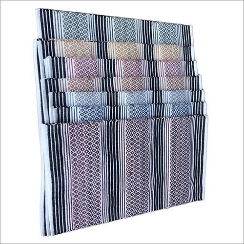 Handmade Floor Rugs