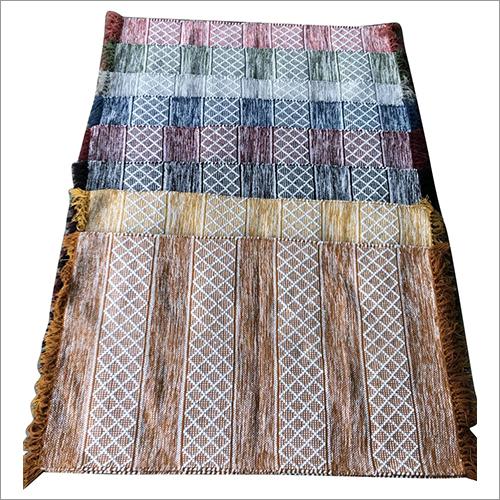 Designer Handmade Floor Rugs