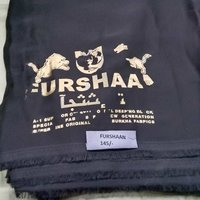 Furshaan Nida Fabric