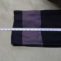 Furshaan Nida Fabric