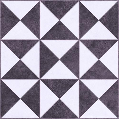 Glossy Polished Porcelain Tile