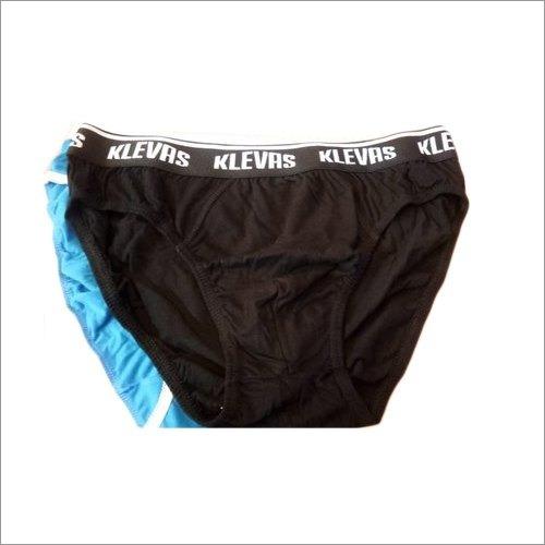 Kids Cotton Underwear