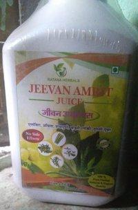 Jeevan Amrit Juice