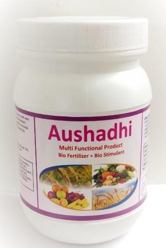Aushadhi (Granules)
