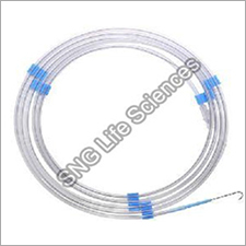 Hydrophilic Wire