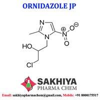 Ornidazole