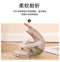 fashion Ladies Sandals and Shoe accessories