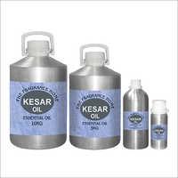 Kesar Oil