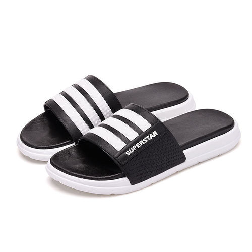 men Slippers and Shoe accessories